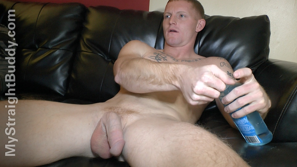 My Straight Buddy James Marine Redhead with huge cock jerking off redhead marine masturbation 01 Tall Amateur Straight Red Headed Marine Jerks Off In Front of His Buddy