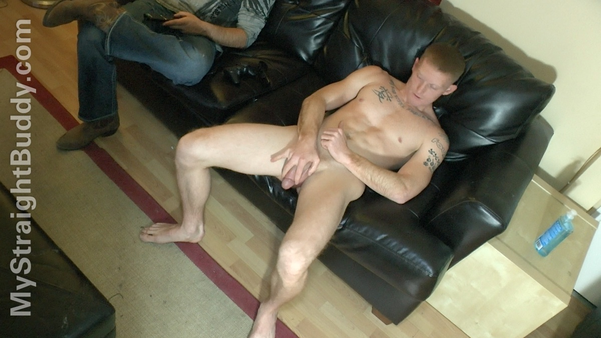 My-Straight-Buddy-James-Marine-Redhead-with-huge-cock-jerking-off-redhead-marine-masturbation-02.jpg