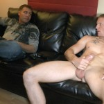 My-Straight-Buddy-James-Marine-Redhead-with-huge-cock-jerking-off-redhead-marine-masturbation-04-150x150 Tall Amateur Straight Red Headed Marine Jerks Off In Front of His Buddy