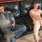 My-Straight-Buddy-James-Marine-Redhead-with-huge-cock-jerking-off-redhead-marine-masturbation-13-150x150 Tall Amateur Straight Red Headed Marine Jerks Off In Front of His Buddy