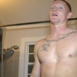 My-Straight-Buddy-James-Marine-Redhead-with-huge-cock-jerking-off-redhead-marine-masturbation-19-150x150 Tall Amateur Straight Red Headed Marine Jerks Off In Front of His Buddy