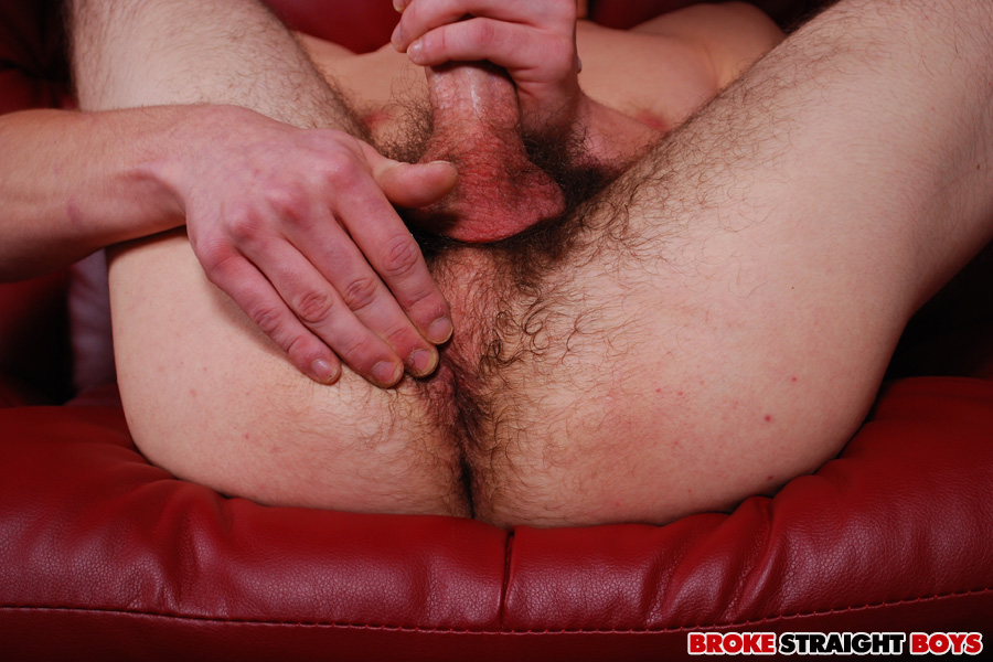 Broke Straight Boys SKYLER DANIELS hairy straight twink jerking off with hairy ass Amateur Gay Porn 14 Amateur Straight Redneck Boy Jerks His Big Hairy Cock