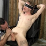 Straight-Fraternity-Franco-and-Ivan-Older-Guy-Sucking-A-Big-Uncut-Cock-Amateur-Gay-Porn-09-150x150 Hairy Muscle Daddy Sucks A Younger Redneck Guys Huge Uncut Cock