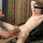 Straight-Fraternity-Franco-and-Ivan-Older-Guy-Sucking-A-Big-Uncut-Cock-Amateur-Gay-Porn-17-150x150 Hairy Muscle Daddy Sucks A Younger Redneck Guys Huge Uncut Cock