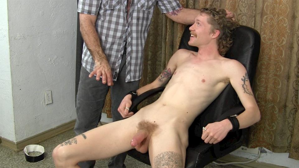 Straight Fraternity Franco and Ivan Older Guy Sucking A Big Uncut Cock Amateur Gay Porn 20 Hairy Muscle Daddy Sucks A Younger Redneck Guys Huge Uncut Cock