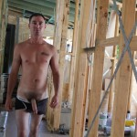 Amateurs Do It Noah Construction Worker Jerking His Big Uncut Cock Amateur Gay Porn 09 150x150 Construction Worker Jerking His Big Uncut Cock At the Job Site