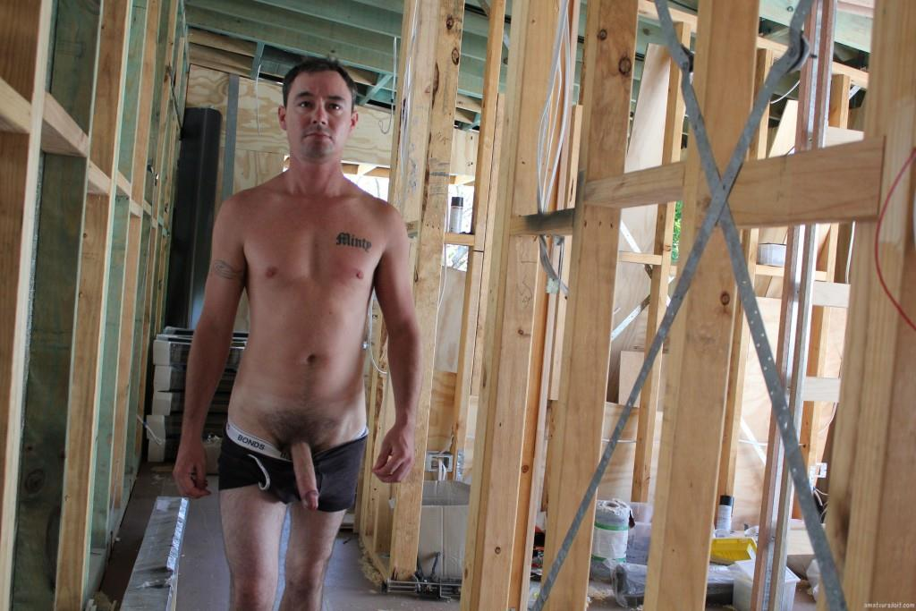 Amateurs-Do-It-Noah-Construction-Worker-Jerking-His-Big-Uncut-Cock-Amateur-Gay-Porn-09 Construction Worker Jerking His Big Uncut Cock At the Job Site