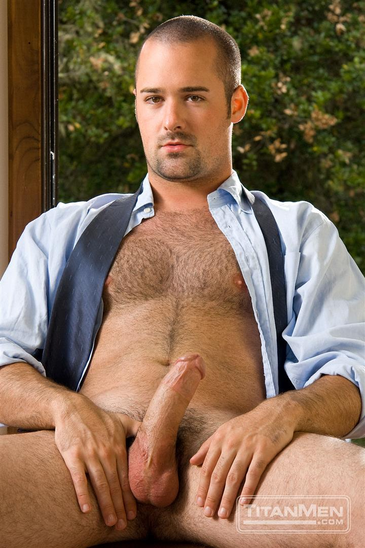 TitanMen-Joe-Gage-Rednecks-With-Big-Cocks-Amateur-Gay-Porn-02.jpg