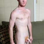 Bait-Buddies-Jackson-Davis-and-Logan-Taylor-Straight-Guy-Gets-barebacked-Amateur-Gay-Porn-33-150x150 Straight Redhead Twink Gets Fucked By A Guy For The First Time