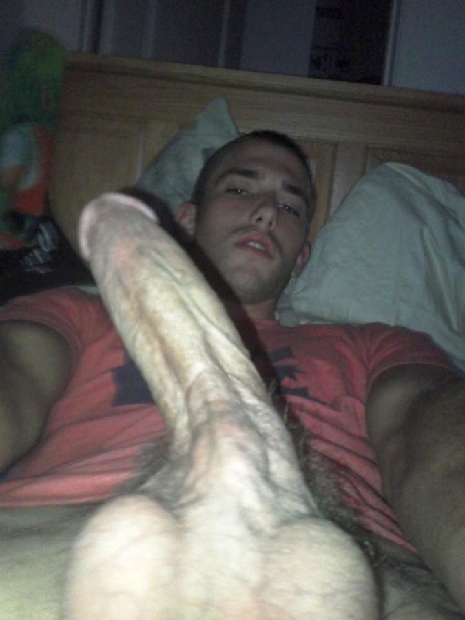 gaycockcam-1.jpg