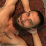 Club-Amateur-USA-Wyatt-Straight-Redneck-Getting-Jerked-Off-Amateur-Gay-Porn-29-150x150 Amateur Straight Redneck Gets Jerked Off By Another Guy