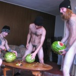 Straight-Naked-Thugs-Devin-Reynolds-and-Blinx-and-Kenneth-Slayer-Fucking-A-Watermelon-Amateur-Gay-Porn-07-150x150 Straight Southern Naked Rednecks Fuck Some Watermelons With Their Big Dicks