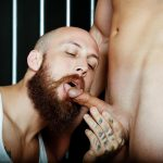 Bromo-Axel-Kane-and-Dustin-Steele-Big-Dick-Redneck-Gets-Bareback-Fucked-12-150x150 Redneck Dustin Steele Gets His Hairy Ass Barebacked By Axel Kane