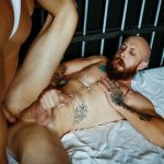 Bromo-Axel-Kane-and-Dustin-Steele-Big-Dick-Redneck-Gets-Bareback-Fucked-24-150x150 Redneck Dustin Steele Gets His Hairy Ass Barebacked By Axel Kane